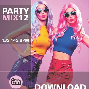 Interactive Music party mix 12 - mp3