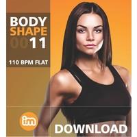 bodyshape 11 - mp3