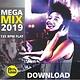 Interactive Music MEGAMIX 2019 - MP3