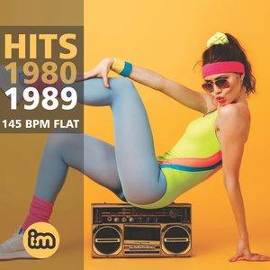Interactive Music #05 HITS 1980-1989 - CD