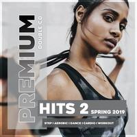 Premium Hits Spring 2019 - CD2