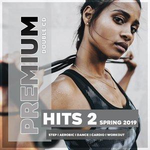 multitrax Premium Hits Spring 2019 - CD2