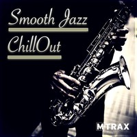 Smooth Jazz ChillOut (Double CD)