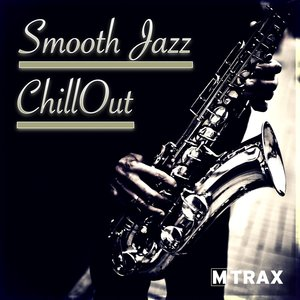 multitrax Smooth Jazz ChillOut (Double CD)