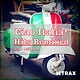 multitrax Ciao Italia Hits Remixed - CD