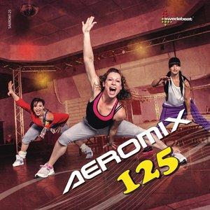 multitrax Aeromix 125 (Double CD)