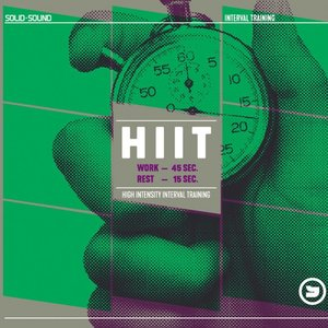Solid Sound HITT / INTERVAL TRAINING