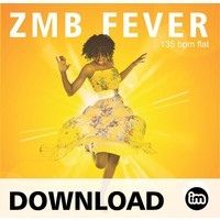 ZMB-FEVER -MP3