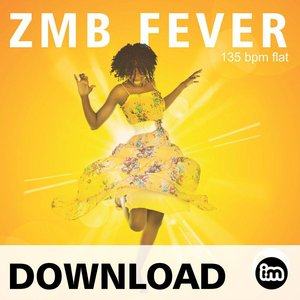 Interactive Music ZMB-FEVER - MP3