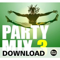Party Mix 03 - MP3