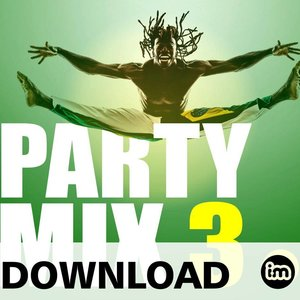 Interactive Music Party Mix 03 -MP3