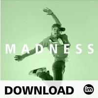 MADNESS-MP3