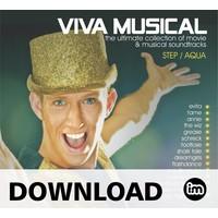 VIVA MUSICAL - MP3