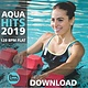 Interactive Music AQUA HITS 2019 - MP3
