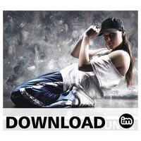 BODY BOUNCE -MP3