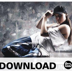 Interactive Music BODY BOUNCE -MP3