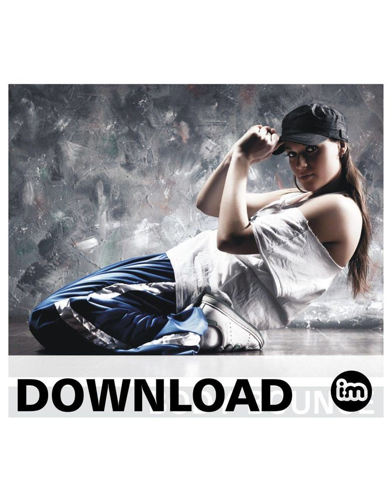 Interactive Music BODY BOUNCE _MP3