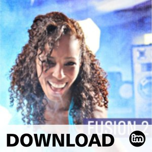 Interactive Music FUSION 2-MP3
