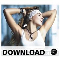 Kuduro-MP3