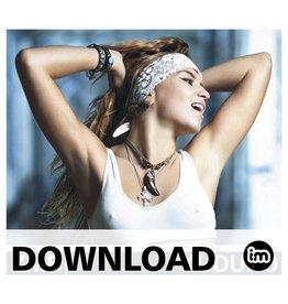 Interactive Music Kuduro-MP3