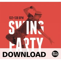 ZMB - SWING PARTY - MP3