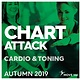 Move Ya! Chart Attack - Autumn 2019 - CD2
