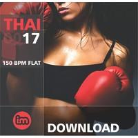 THAI 17 - MP3