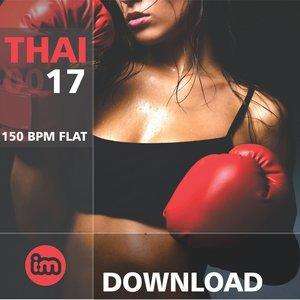 Interactive Music THAI 17 - MP3