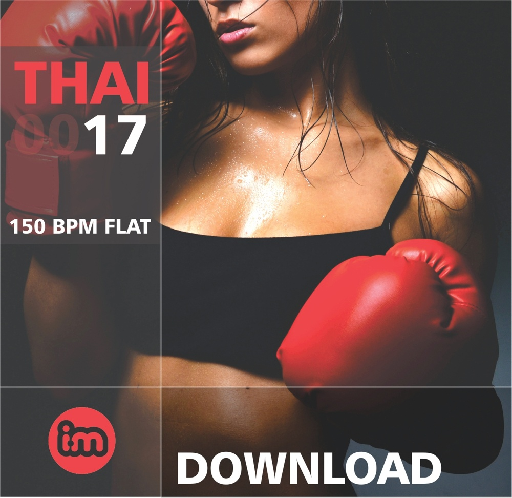 Interactive Music THAI 17 - MP3