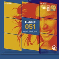 CLUBMIX 51 -CD2