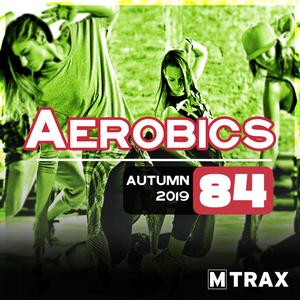 multitrax #09 Aerobics 84 (Double CD)