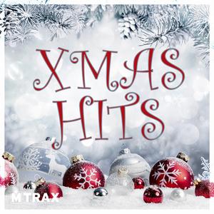 multitrax #08 XMAS HITS - CD