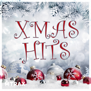 multitrax XMAS HITS - CD
