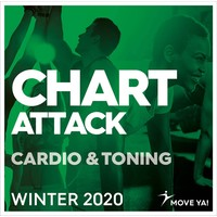 #09 Chart Attack Winter 2020