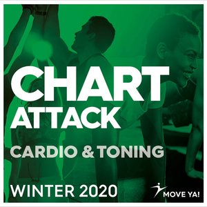 Move Ya! #08 Chart Attack Winter 2020