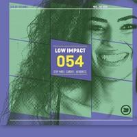 LOW IMPACT 54 - CD
