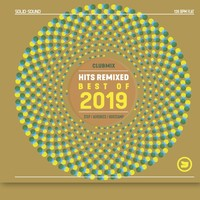 #06 BEST OF 2019 - Hits Remixed - CD