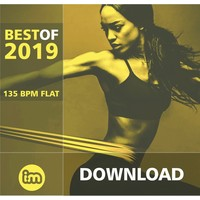 BEST OF 2019 - STEP - MP3