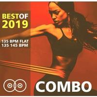 BEST OF 2019 - COMBO