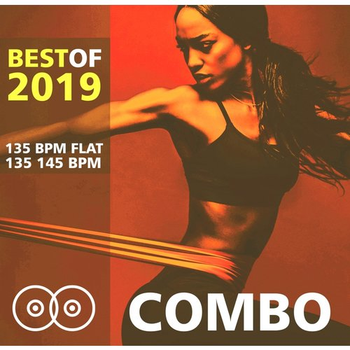 Interactive Music BEST OF 2019 - COMBO