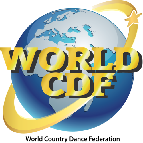 The World Country Dance Federation