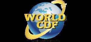 worldcdf