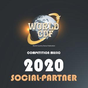 worldcdf WCDF2020 SOC-PAR