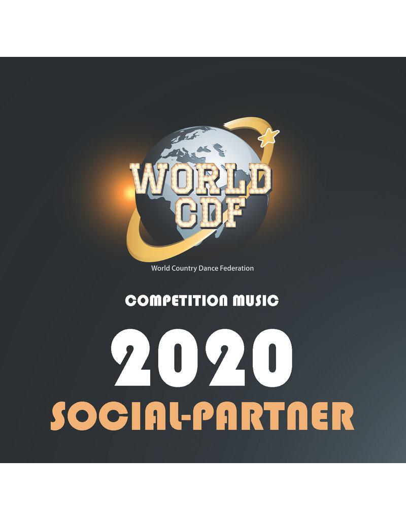 WCDF2020 SOC-PAR