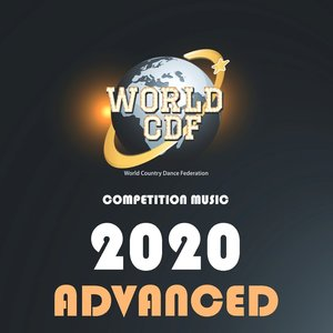 worldcdf WCDF2020 ADV