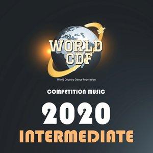 worldcdf WCDF2020 INT