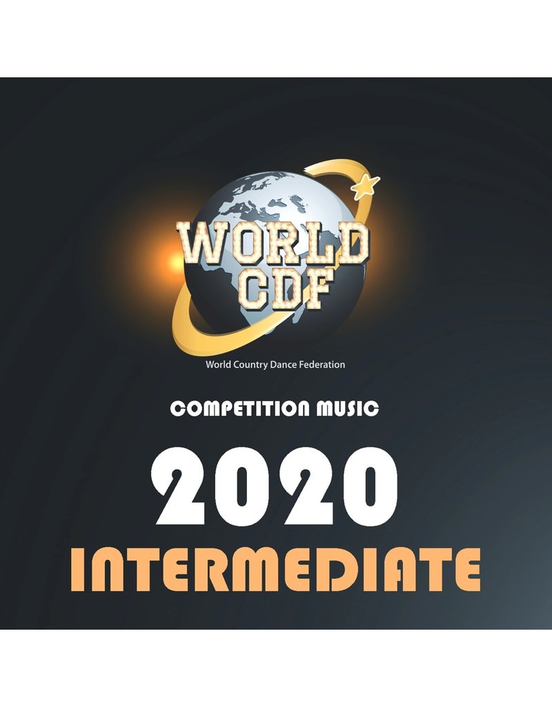 WCDF2020 INT
