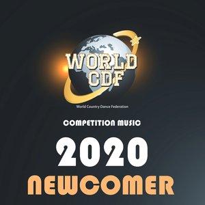 worldcdf WCDF2020 NEW