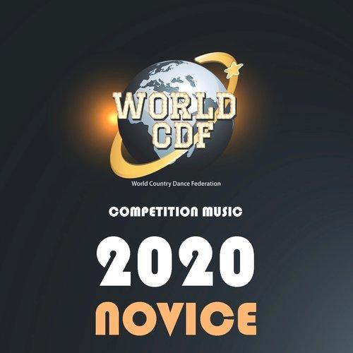 worldcdf WCDF2020 NOV