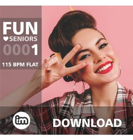Interactive Music FUN 01 - MP3